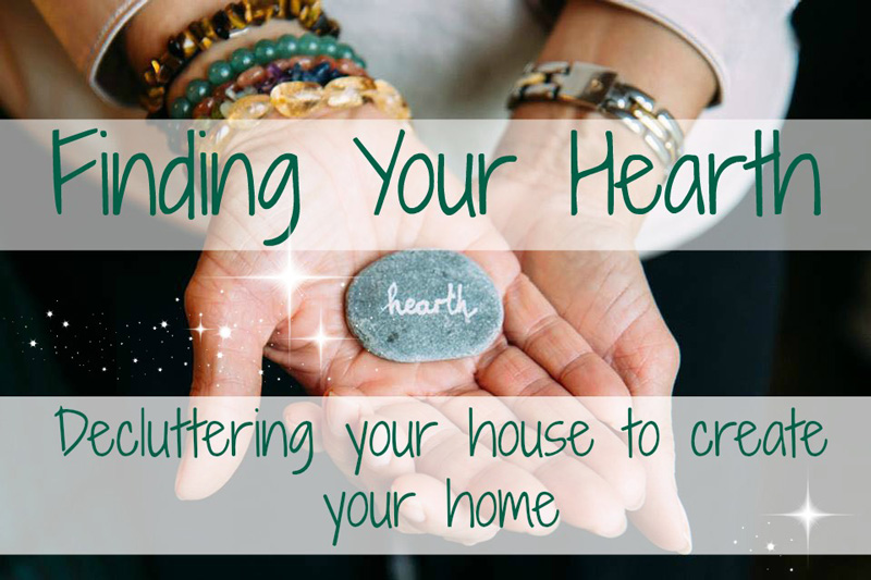 Find-Your-Hearth-Banner-Valerie-Marsh