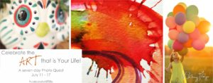art-that-is-your-life-banner