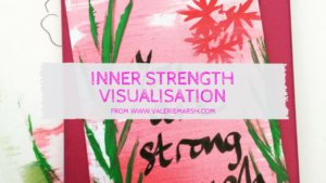 inner-strength-visualisation