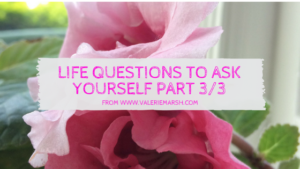 life-questions-to-ask-yourself-part-3_3